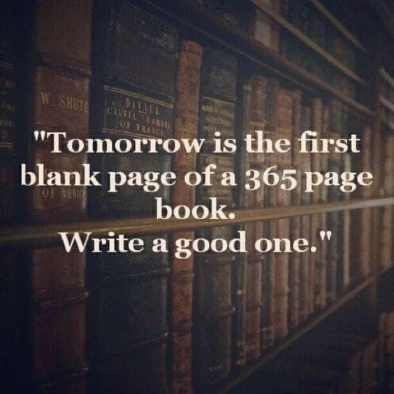 HAPPY NEW YEAR! - Page 7 1g212