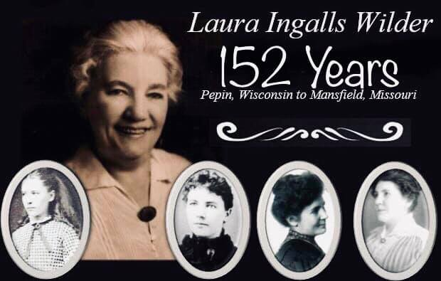 HAPPY BIRTHDAY, LAURA INGALLS WILDER! (Half Pint) - Page 2 Liw4710