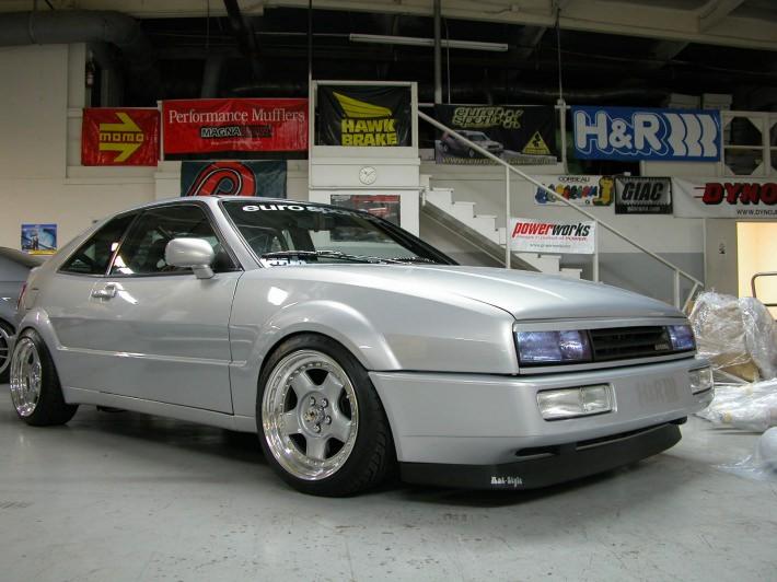 Corrado                 . Chudst10