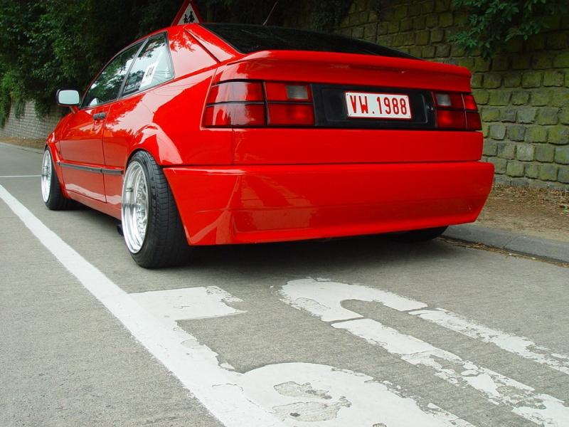 Corrado                 . Dsc04310