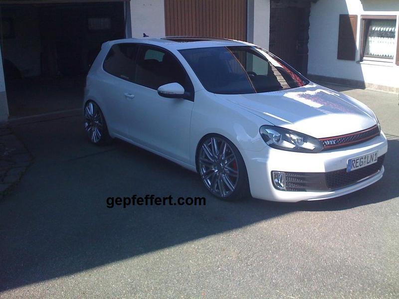 Golf  Mk6                      . Img00310