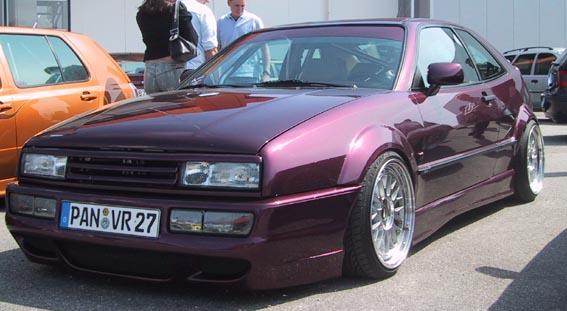 Corrado                 . Rs1cor10