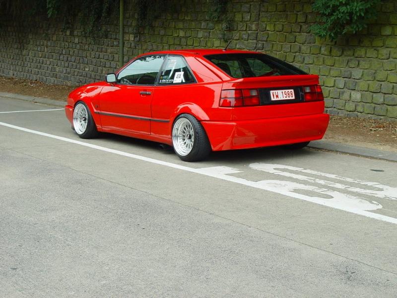 Corrado                 . Vw114q10