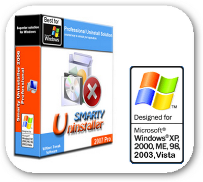 برنامج حذف البرامج المثبتة Smarty Uninstaller 2009 Pro 2.5.5 2qbxkk10