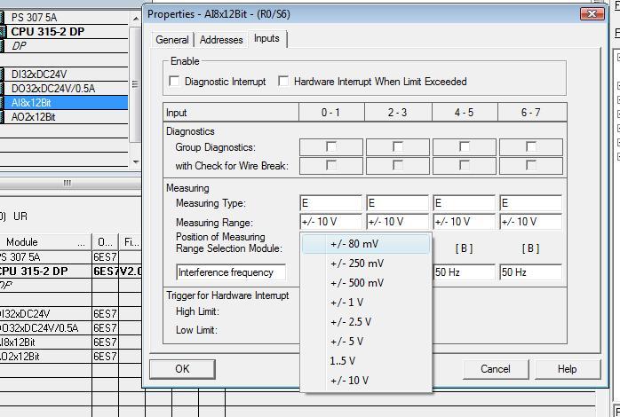 دورة متقدمة في البرمجة S7 Volt_s11