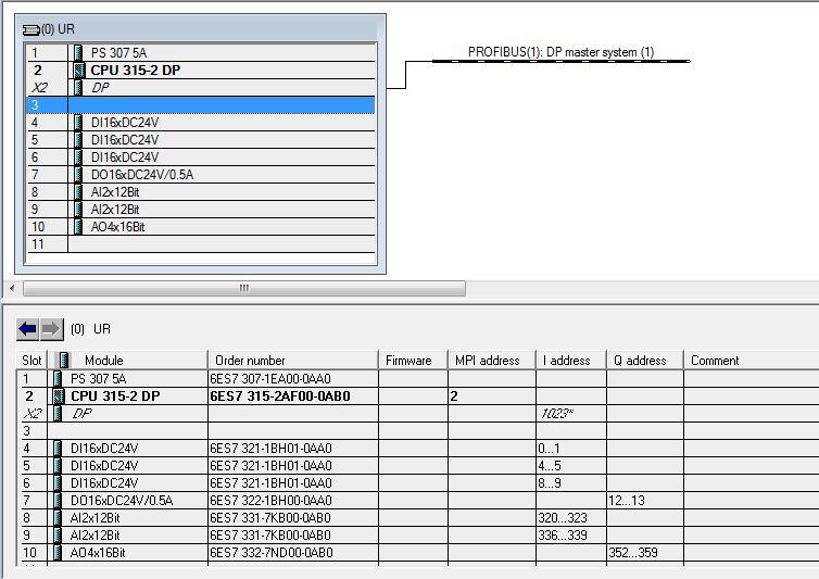 دورة تدريبية في البرمجة باستخدام LAD Diagram سيمنس S7-300/400 - صفحة 6 Winder10
