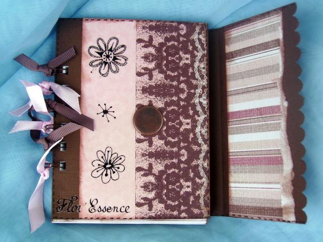 récap cadeaux 2009 Calend11