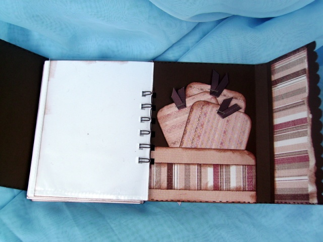 récap cadeaux 2009 Calend15