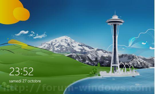 Astuces pour Windows 8 Presse22