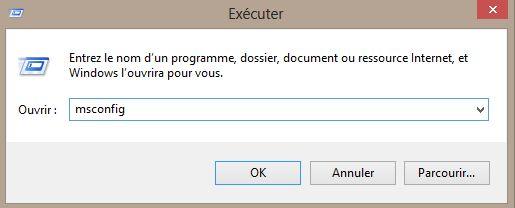 Astuces pour Windows 8 Presse24