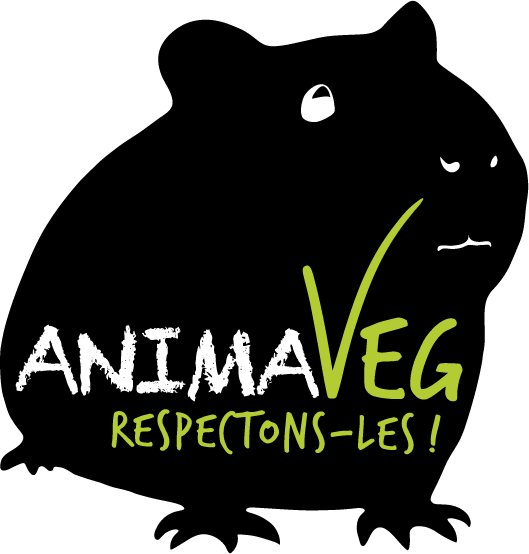 AnimaVeg