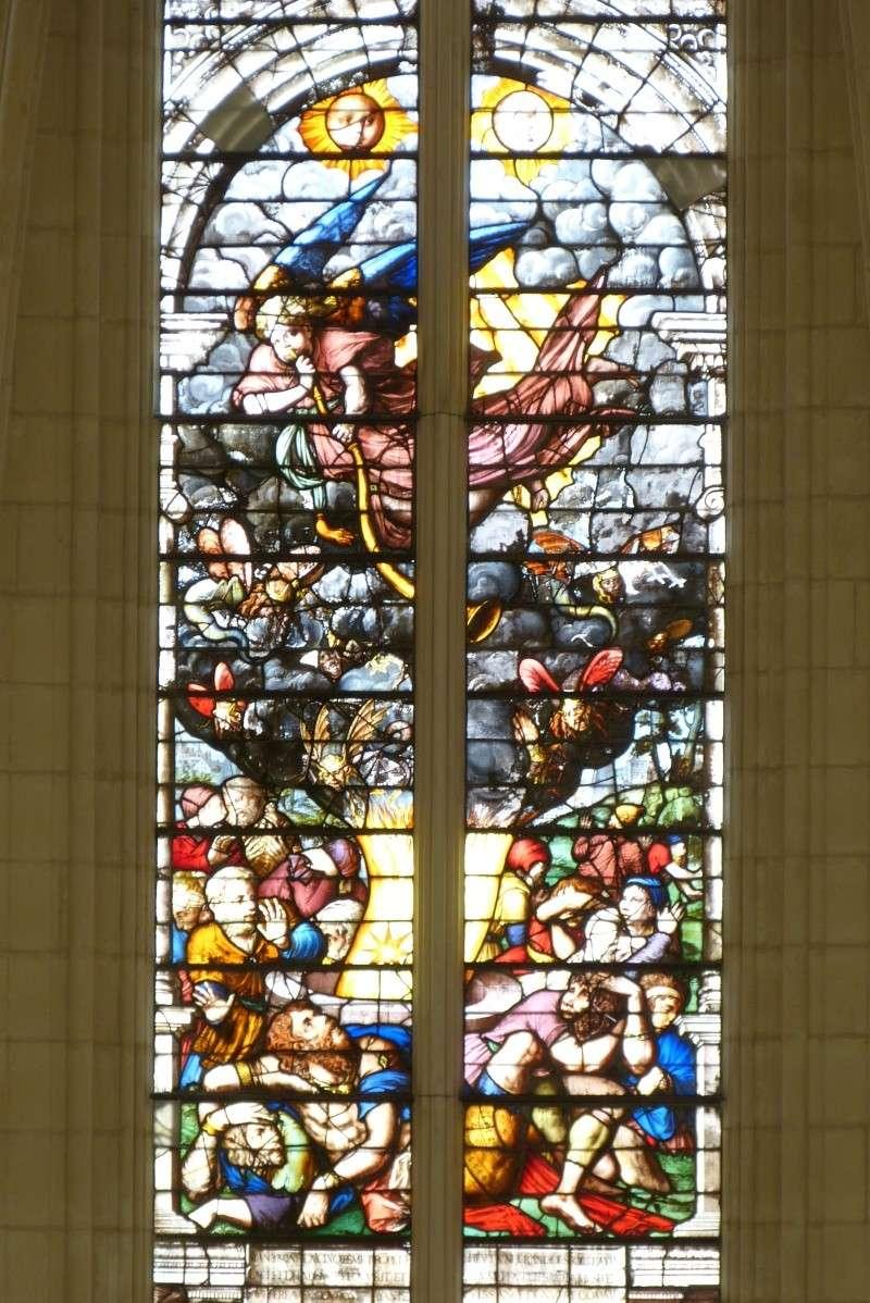 le château de Vincennes - Page 2 P1010714