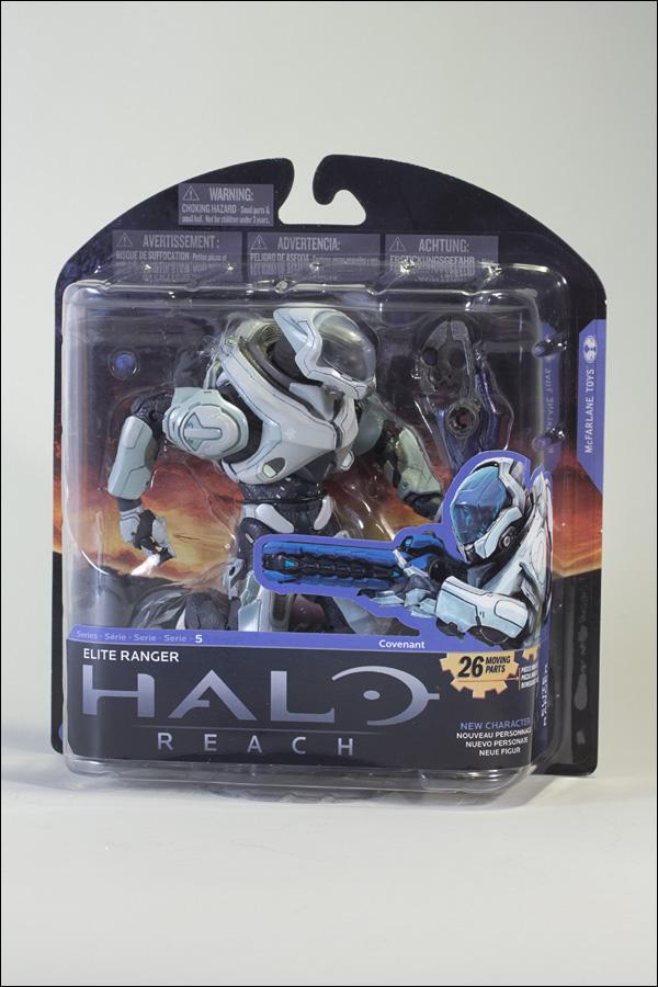 série 5  Reach513