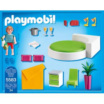 Comptons en images - Page 3 Playmo10