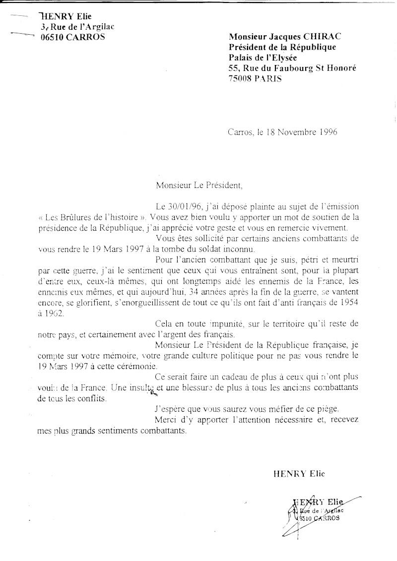 La guerre d'Algérie, l'extrême-droite, la Gauche et l'Islam Img_0511