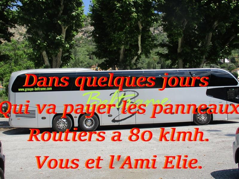 80 km/h pétition aux députés Img_2013