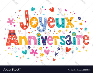 Le 18/12 bon anniv : anne-portaz67, Brugiere francois, Carré Audrey, Dad29, JAUFFRED, la boulange, lycnis, Mika104, Quentucky, starmike, steph32, temeos Joyeux67
