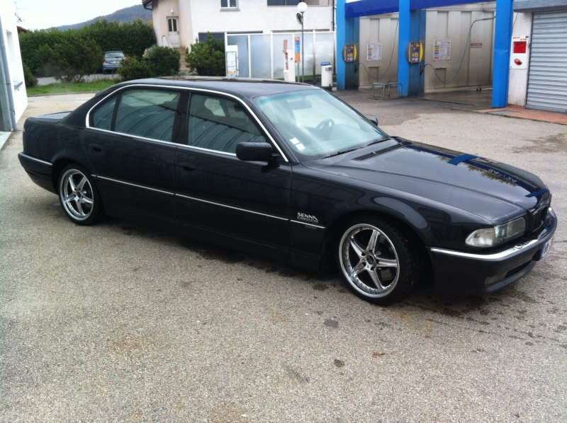 Ma BMW 750 IAL 1996 Photo_11