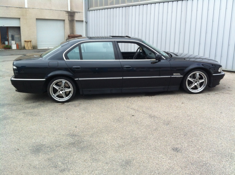 Ma BMW 750 IAL 1996 Photo_14