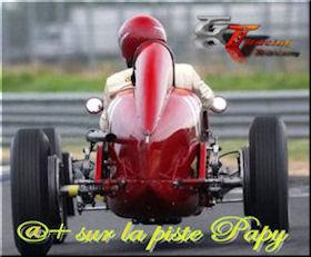 3ème Super Cars Challenge inscriptions,déroulement (20.12.09) _sur_l10