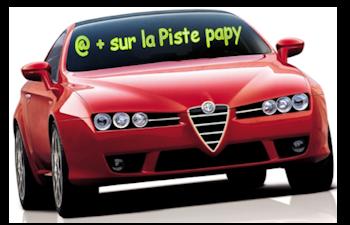 playseat chez LECLERC _sur_l13