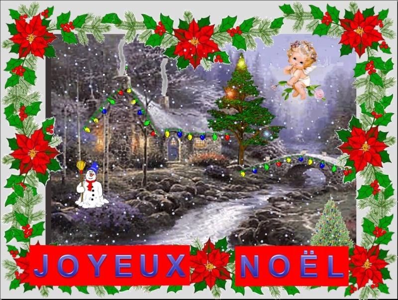 Bonnes Fètes à tous Joyeux10