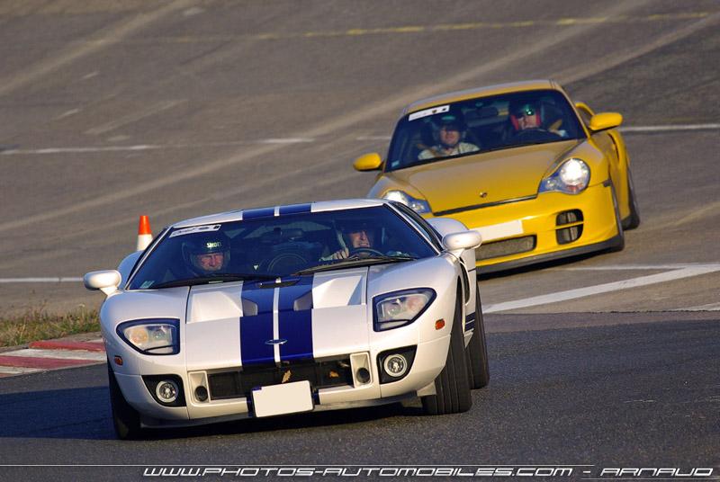 3ème Super Cars Challenge inscriptions,déroulement (20.12.09) Slicks10