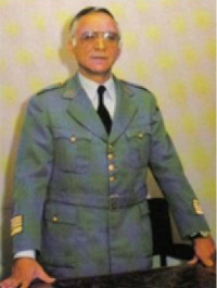 "General Jaime Neves 1936-2013 - Gritou-se ""Mama Sume"" no Parlamento Corone10"