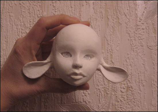 [L'Atelier d'Aki] Mucca 116