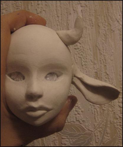[L'Atelier d'Aki] Mucca 313