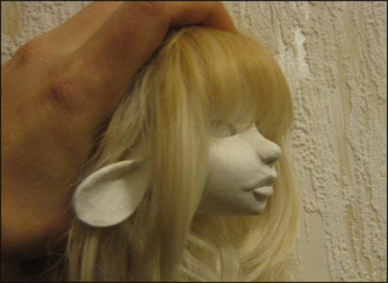 [L'Atelier d'Aki] Mucca 316