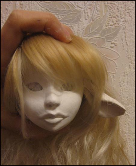 [L'Atelier d'Aki] Mucca 413