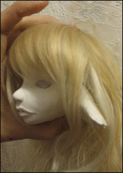 [L'Atelier d'Aki] Mucca 513