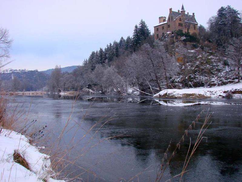 château sur la Loire Chatea10