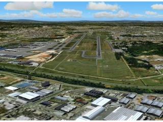 LatinVFR lança cenário de Guarulhos para o FS2004 17673_10