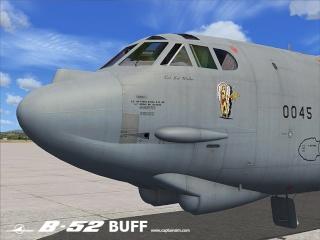 Captain Sim lança modelo exterior do B-52 A520_210