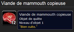 JEU : Surclasser l'image précédente - Page 9 Mamoot10