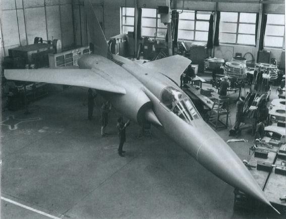Des avions Dassault peu connus Acf110