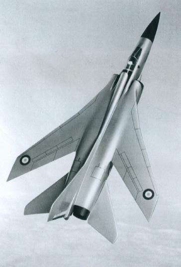 Des avions Dassault peu connus Acf210