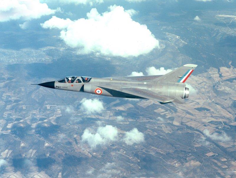 Des avions Dassault peu connus Acf40710