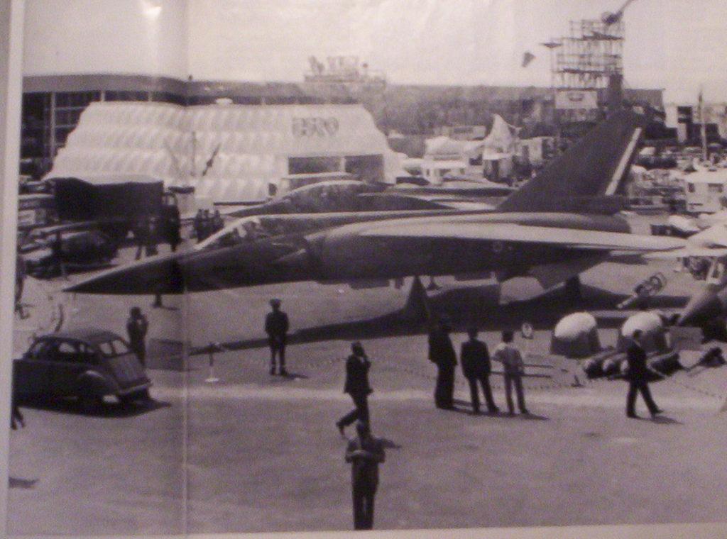 Des avions Dassault peu connus Acfo10