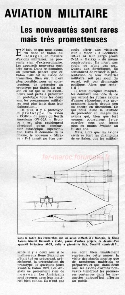Des avions Dassault peu connus Diapos10