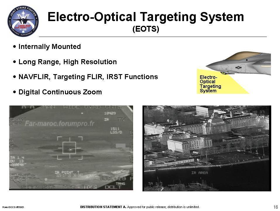 JSF F-35 Lightning II - Page 6 Eotsjs11