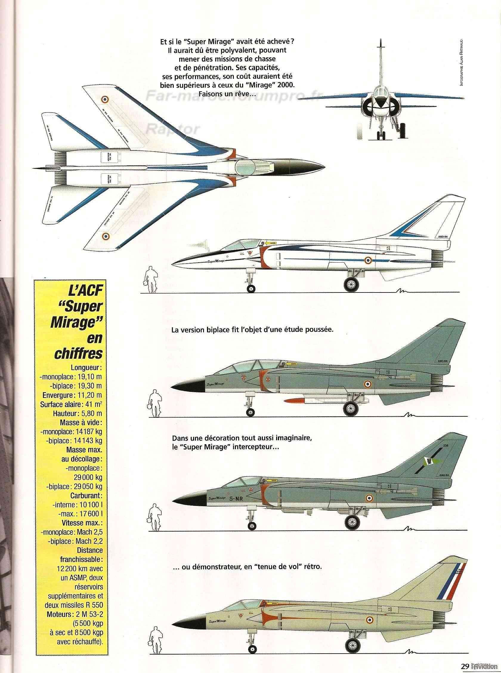Des avions Dassault peu connus Fana3_10