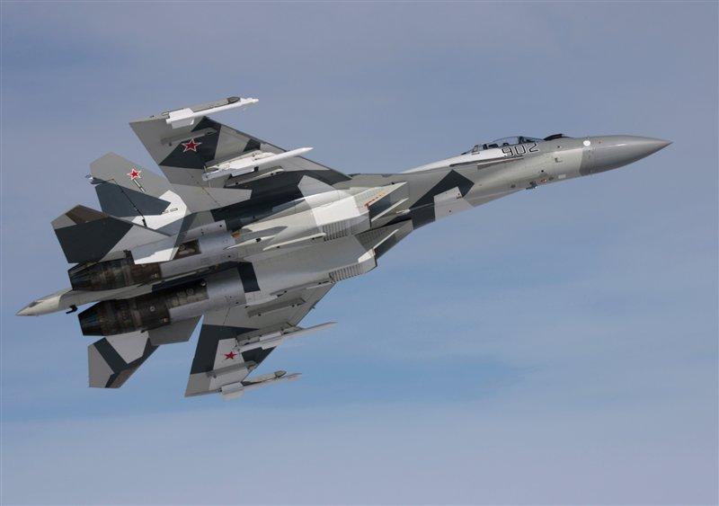 Su-35 - Page 2 Second12