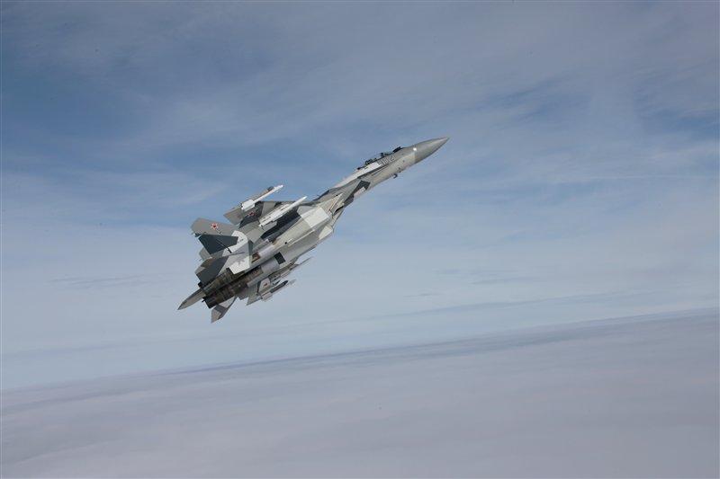 Su-35 - Page 2 Second16