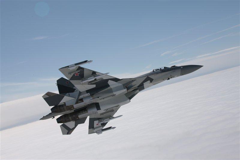 Su-35 - Page 2 Second17