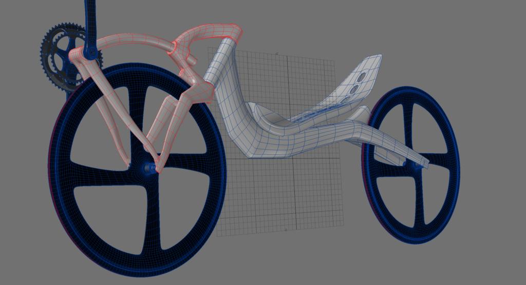 Modélisation 3D Image210