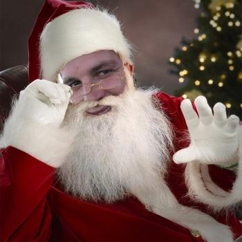 Qui est le père Noel ? - Page 8 Pereno11