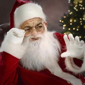 Qui est le père Noel ? - Page 8 Pereno12